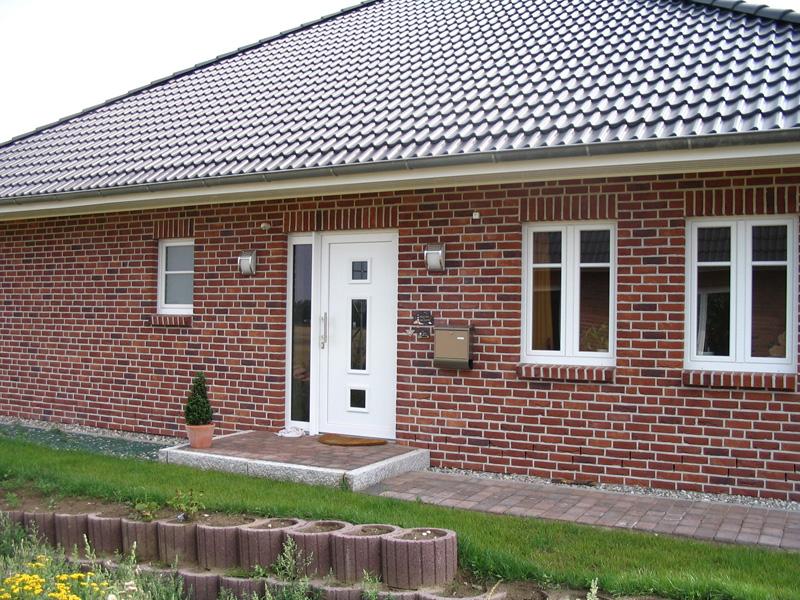 Kunststoff Fenster Lübeck