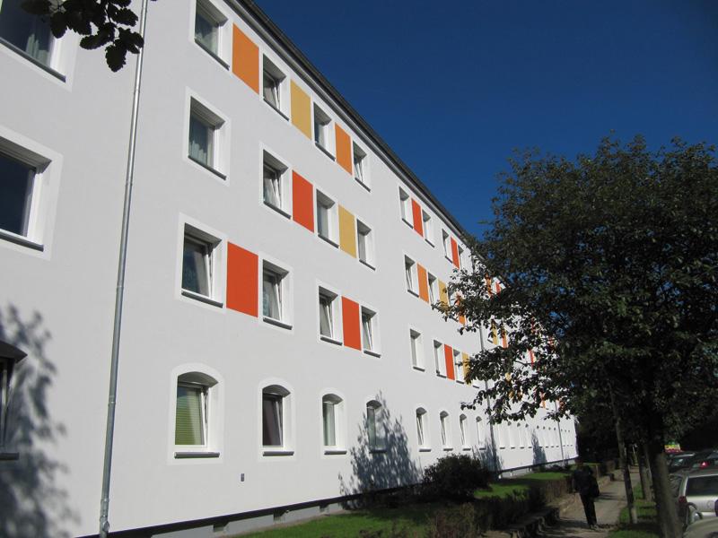 Garagentore Lübeck
