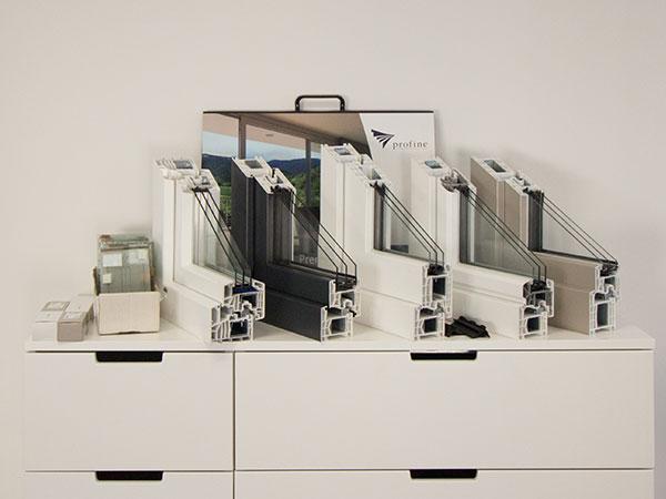 Fenster Montage Lübeck