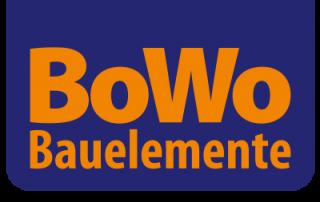 BoWo Bauelemente - Fenster und Türen in Hamburg