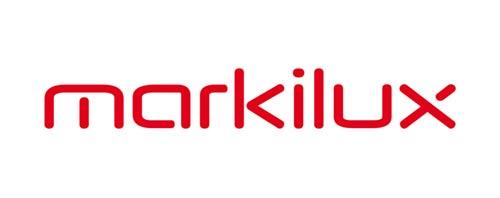 Markilux Markisen