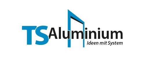Terrassendächer Aluminium