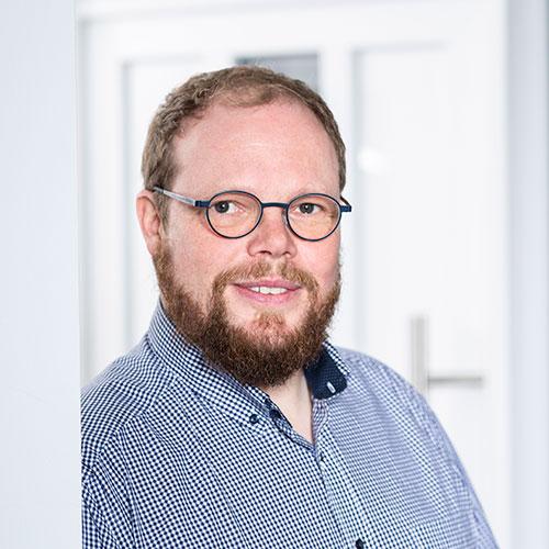 Dennis Vahlbruch