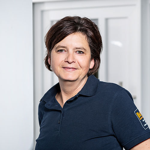 Katrin Reinhold