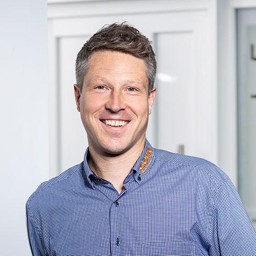 Philipp Oldenburg
